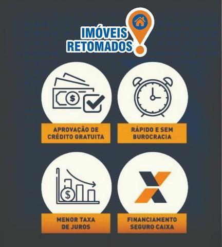 Imóveis Retomados | Casa 2 dormitórios | Vila Nova | Bento Gonçalves/RS - Foto 4