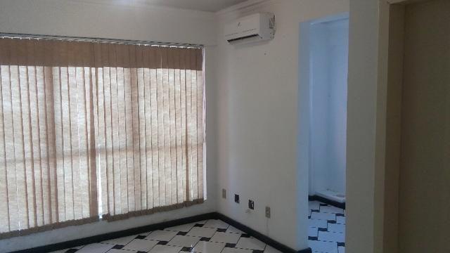 Sala Comercial + Iptu + Condominio Inclusos - Foto 5