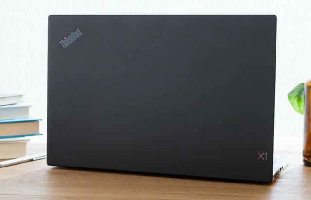 Lenovo ThhinkPad Carbon X1 1tb SSD 16gb RAM i7 Tela HDR Garantia 2022 - Foto 3