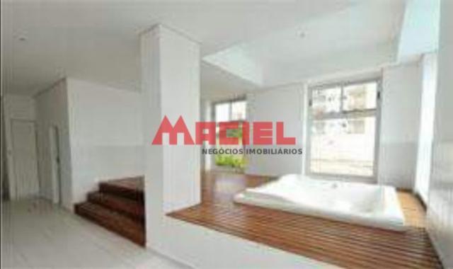 Apartamento à venda com 3 dormitórios cod:1030-2-79525 - Foto 11