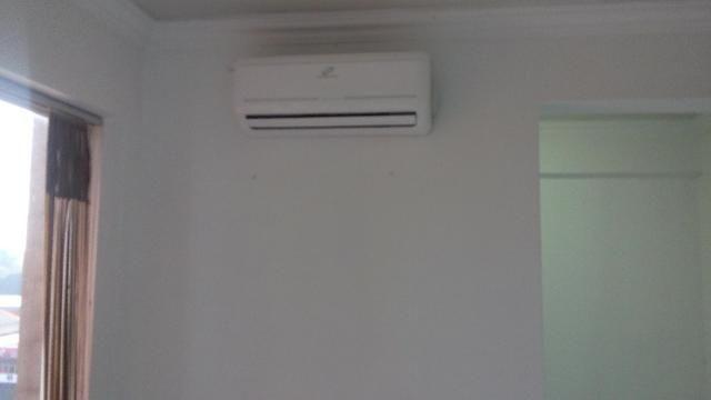 Sala Comercial + Iptu + Condominio Inclusos - Foto 6