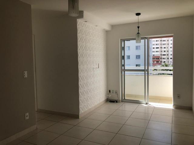 Apartamento 3 Quartos Piatã Oportunidade!