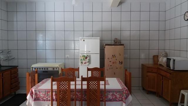 Casa para aluguel, 3 quartos, perola - itapoá/sc - Foto 3