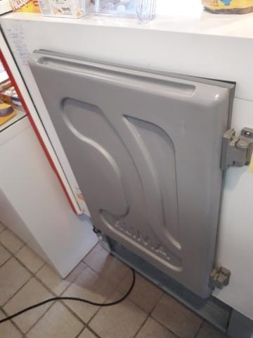 Vendo estufa quente - Foto 4