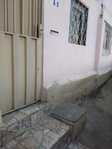 Troco barracão em Santa Luzia São Benedito, bairro Asteca - Foto 8