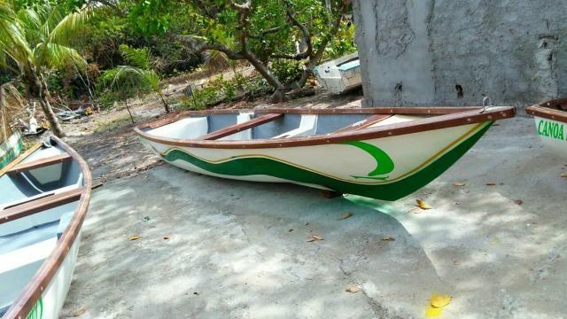 Canoas - Foto 3