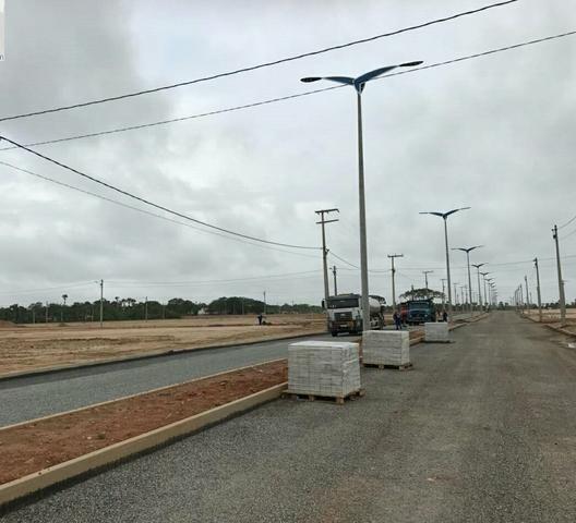 Lotes Pronto Para Construir Em Maracanaú - Foto 2