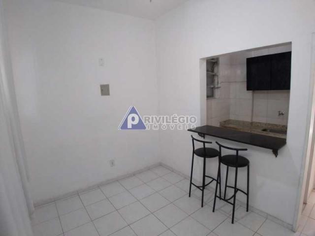 Kitchenette/conjugado para alugar com 1 dormitórios cod:ARKI10113 - Foto 2