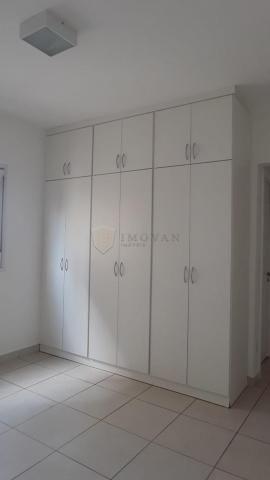 Apartamento para alugar com 3 dormitórios em Nova alianca, Ribeirao preto cod:L4367 - Foto 9