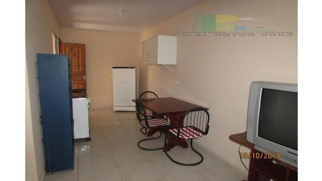 Guaratuba Casa com 2 Dormitórios 1 Quadra Café Curação e Brasão e 2 Quadras do Mar - Foto 14