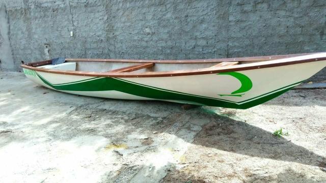 Canoas - Foto 2