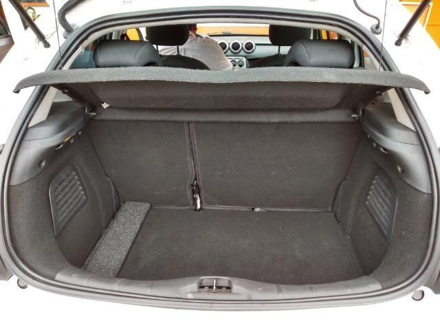 Vendo veículo Citroen C3 Tendance - Foto 8