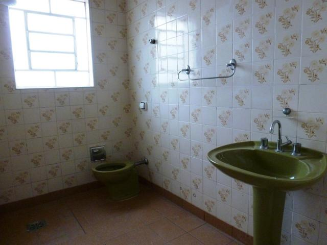 Casa para alugar, 2 dorm, 01 vaga - são bernardo - campinas/sp - Foto 6