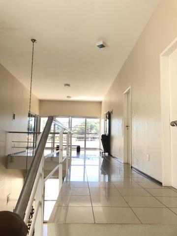 Casa duplex com 550 m2 em José de Freitas-PI - Foto 7
