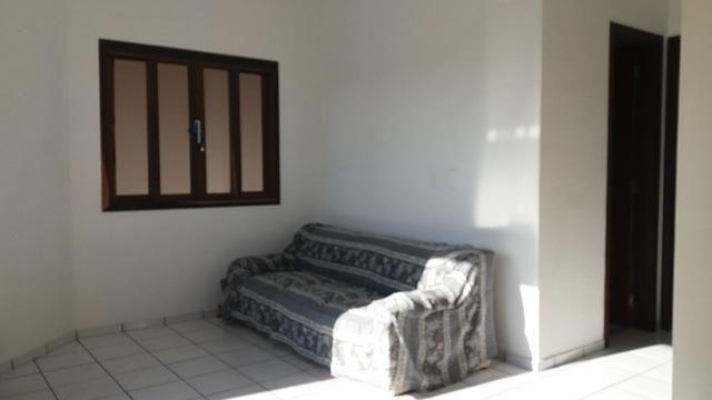 Casa para aluguel, 3 quartos, perola - itapoá/sc - Foto 8
