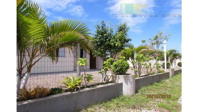Guaratuba Casa com 2 Dormitórios 1 Quadra Café Curação e Brasão e 2 Quadras do Mar - Foto 7