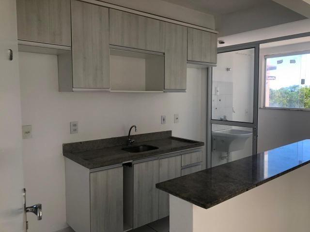 Apartamento 3 Quartos Piatã Oportunidade! - Foto 3