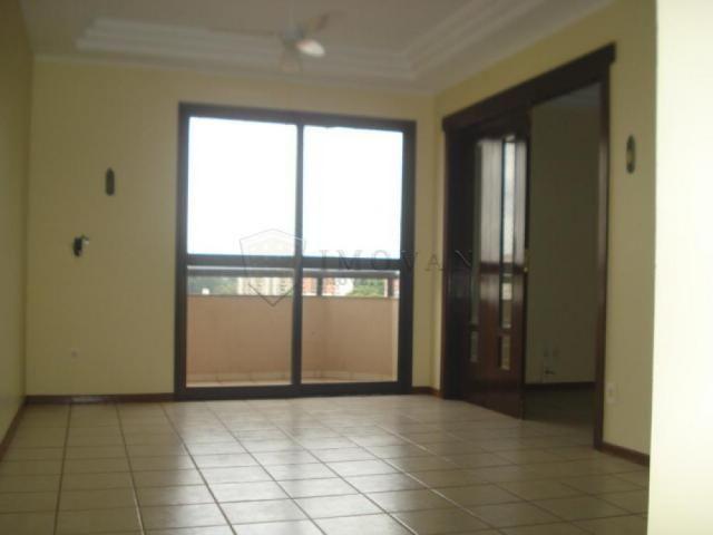 Apartamento para alugar com 3 dormitórios cod:L4369 - Foto 14