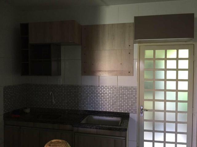 Casa com 2 quartos no setor Brisas da Mata - Foto 13