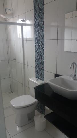 Casa para aluguel, 4 quartos, 1 vaga, brasilia - itapoá/sc - Foto 8