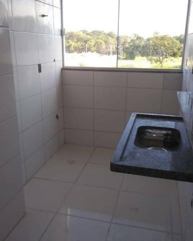 Apartamento em promoção, sua chance de adquirir seu imovel próprio ! - Foto 5