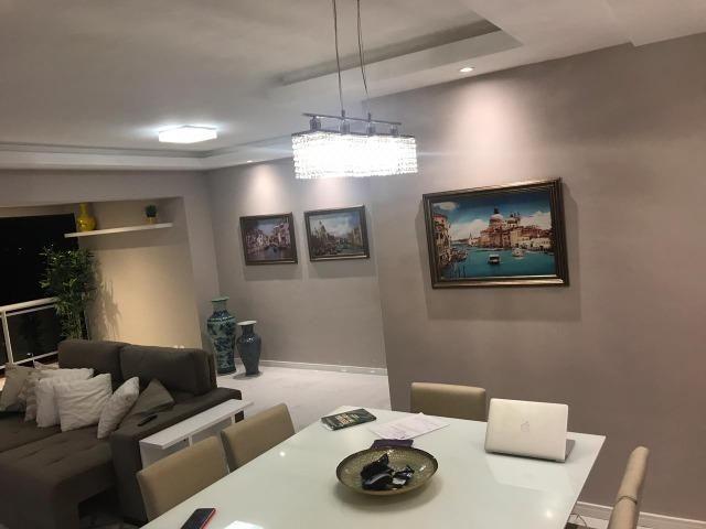 Apartamento 3 Quartos Patamares GreenVille Todo Reformado! - Foto 8
