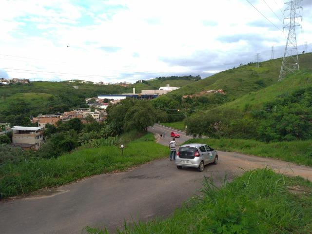 Galpão São Geraldo, próximo Spani, Walmart e shopping - Foto 7