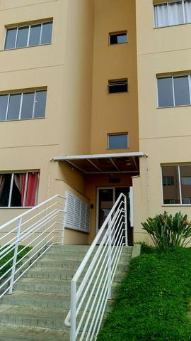 Apartamento Uberaba - Park Uirapuru - Proximo a Uniube