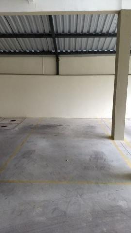 Apartamento à venda com 2 dormitórios em Vila ipiranga, Porto alegre cod:3010 - Foto 2