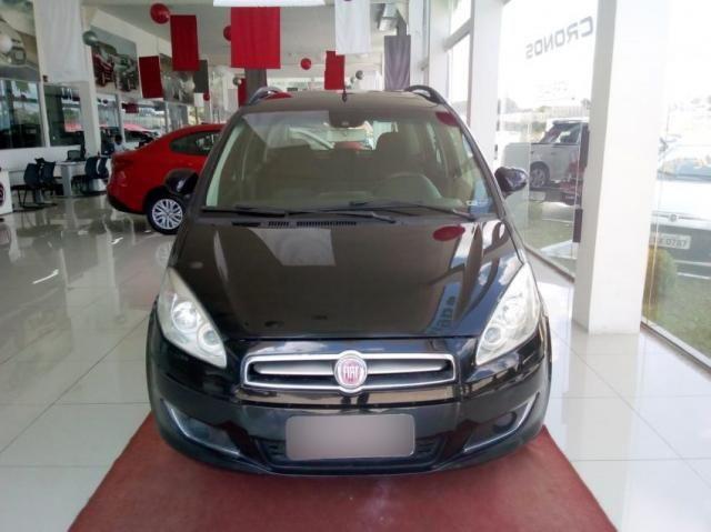 Fiat idea attractive 1 4 fire flex 8v 5p 2014 598772739 for Fiat idea attractive 2014 precio