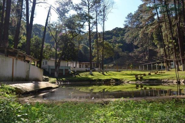 Área à venda, 72.944 m² por r$ 12.000.000 - jardim paraíso - guarulhos/sp - Foto 3
