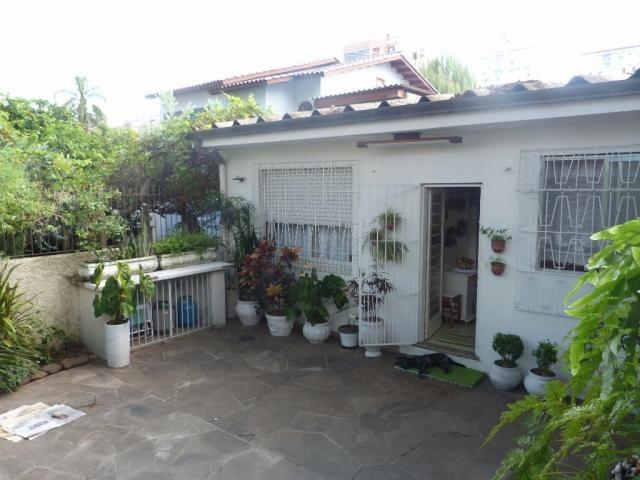 Casa à venda com 5 dormitórios em Higienópolis, Porto alegre cod:767 - Foto 16