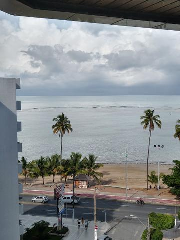 Beira mar andar alto - Foto 12