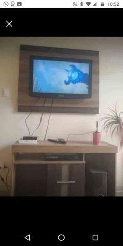 Tv Panasonic 32 Viera