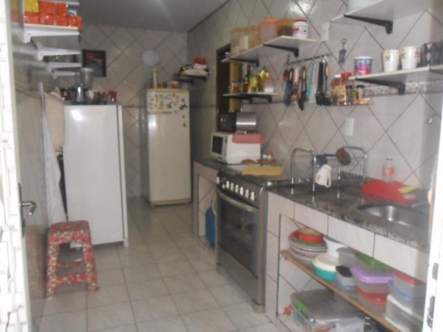 Casa à venda com 3 dormitórios em Santa terezinha, Belo horizonte cod:3030 - Foto 3