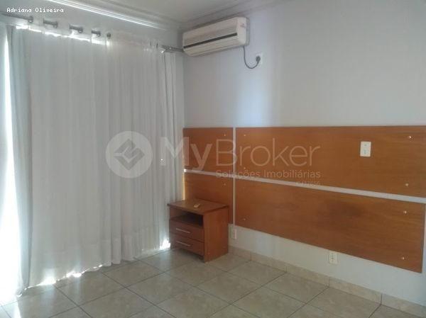 Apartamento para Venda em Goiânia, Cidade Jardim, 3 dormitórios, 1 suíte, 2 banheiros, 2 v - Foto 15