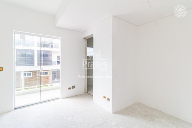 Casa de condomínio à venda com 3 dormitórios em Uberaba, Curitiba cod:8228 - Foto 7