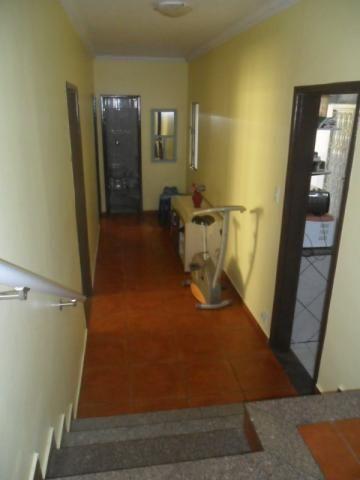 Casa à venda com 3 dormitórios em Santa terezinha, Belo horizonte cod:3030 - Foto 5