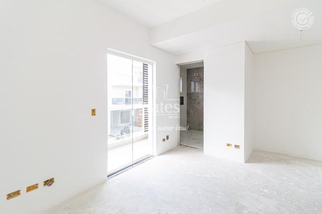 Casa de condomínio à venda com 3 dormitórios em Uberaba, Curitiba cod:8228 - Foto 10