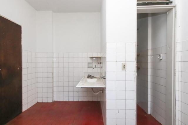 Apartamento com 3 dormitórios, 53 m² - venda por R$ 180.000,00 ou aluguel por R$ 700,00/mê - Foto 11
