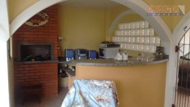 Casa à venda em Balneário do Estreito - Foto 18