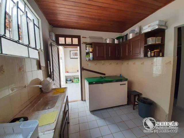 Casa com 3 dormitórios à venda por R$ 280.000,00 - Destacado - Salinópolis/PA - Foto 7