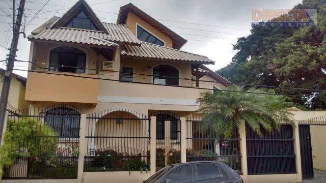 Casa à venda em Balneário do Estreito - Foto 4