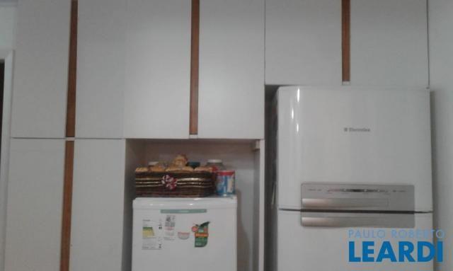 Casa para alugar com 2 dormitórios em Ratones, Florianópolis cod:561337 - Foto 8
