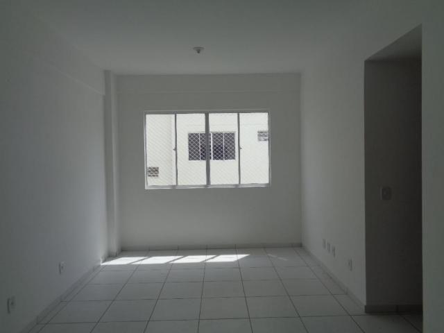 Apartamento à venda, 2 quartos, 1 vaga, Pedra Mole - Teresina/PI - Foto 3