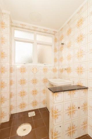 Kitchenette/conjugado para alugar com 1 dormitórios em Santana, Porto alegre cod:228643 - Foto 12