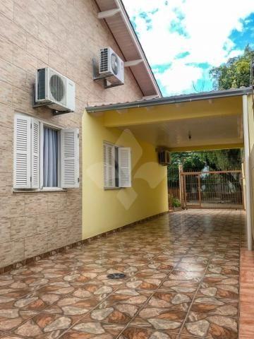 Casa à venda com 5 dormitórios em Cristo redentor, Porto alegre cod:8704 - Foto 10