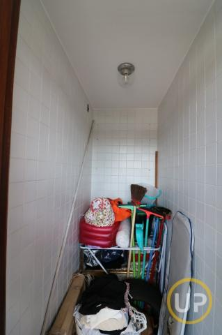 Apartamento em Prado - Belo Horizonte - Foto 13