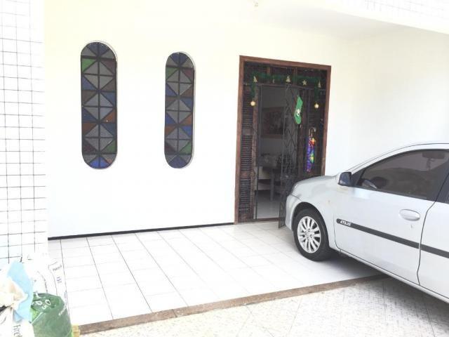 Lindissima Casa no Melhor do Benfica - Foto 3