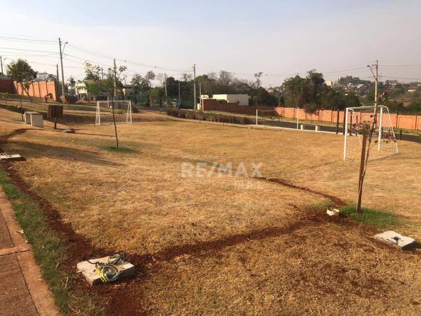 Terreno à venda, 257 m² por R$ 160.000,00 - Bonfim Paulista - Ribeirão Preto/SP - Foto 13